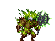 Subject Z Sprite.png