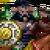 Ironclad Icon