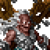 Zebeleizis Icon