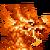 Napahu Icon