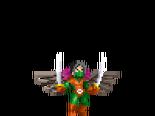 Greengrief Sprite