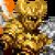 Ksathra Icon