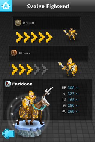 File:Faridoon Evolve.png