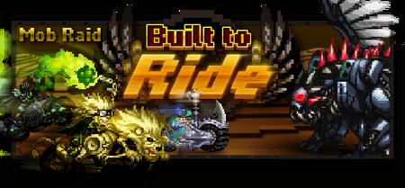 BtR banner1