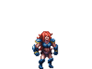 Sher Sprite.png
