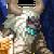Keratalios Icon