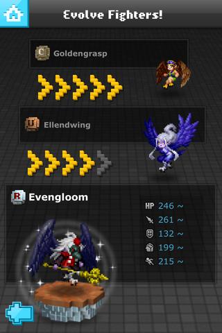 File:Evengloom Evolve.png