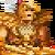 Zyraxes Icon