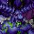Nergal-Sar-Ussur Icon