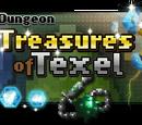 Treasures of Texel