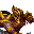 Beowulf Stalwart Icon
