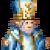 Albern Icon