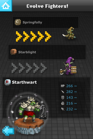 File:Starthwart Evolve.png