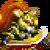Braveburn Icon