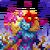 Cymbidia Icon