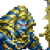 Kyaneos Icon