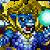 Arahunaa Icon