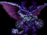 Nergal-Sar-Ussur Sprite