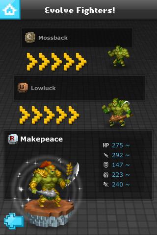 File:Makepeace Evolve.png