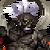 Hieros Icon