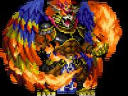 Montu, God of War Sprite.png