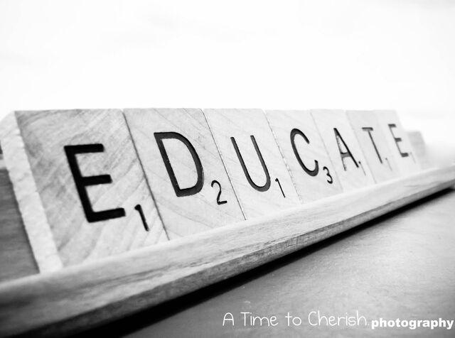 File:Branded educate 102.jpg