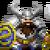 Scorylo Icon
