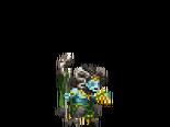 Cyannis Sprite