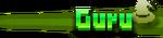Guru Banner