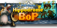 Hippodrome Bop