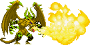 Yellow Thesanthei.png