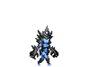 Ifrazil Sprite.png
