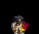 Orolu - Mucatra - Decaeneus