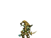 Springfolly Sprite.png