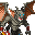 Stonecast Icon