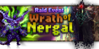 Wrath of Nergal