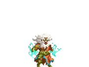 Mucapor Sprite.png