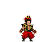 Utyemo Sprite.png
