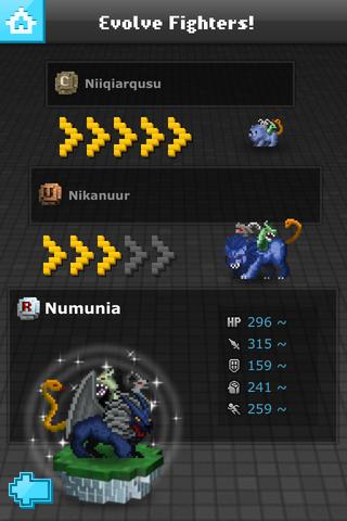 File:Numunia Evolve.png