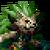 Rheonfrond Icon
