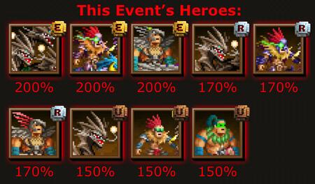 ToT hero edge