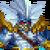 Narokken Icon