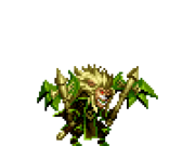 Roadrash Sprite.png
