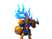 Wilbrom Sprite.png