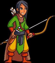File:Ranger hero icon big.png