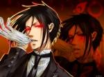 File:Sebastian cool.jpg