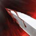 Thumbnail for version as of 17:55, May 15, 2012