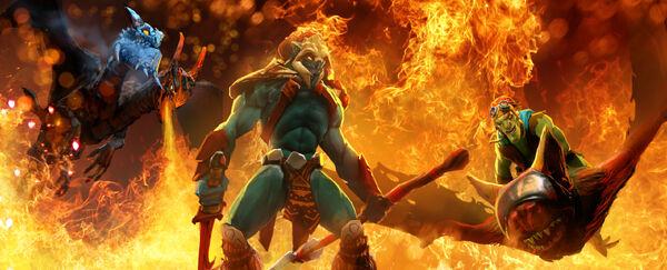 Anc hero jakiro huskar batrider 04
