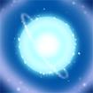 File:Illusory Orb.png