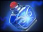 Bottle doubledamage